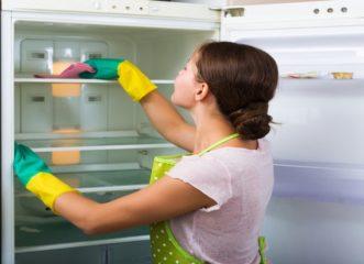 πώς-θα-κάνεις-απόψυξη-στο-ψυγείο-σου-εύ