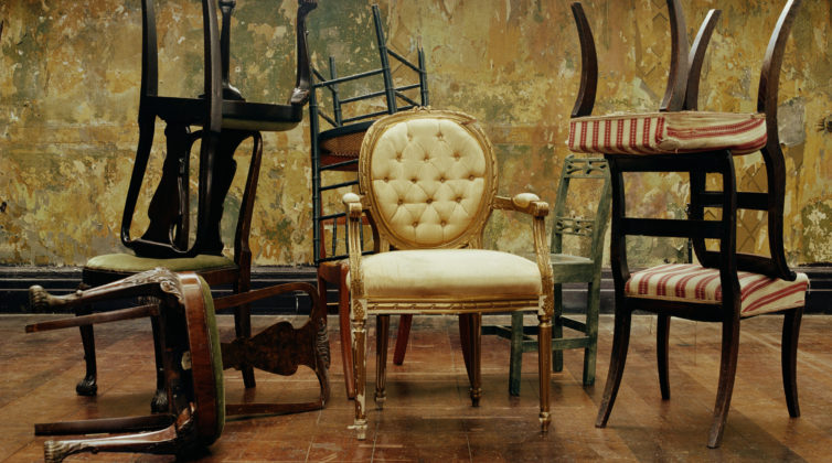 painted-furniture-%cf%80%cf%8e%cf%82-%ce%b8%ce%b1-%ce%b4%cf%8e%cf%83%ce%b5%ce%b9%cf%82-%ce%bd%ce%ad%ce%b1-%cf%80%ce%bd%ce%bf%ce%ae-%cf%83%cf%84%ce%b1-%cf%80%ce%b1%ce%bb%ce%b9%ce%ac-%cf%83%ce%bf%cf%850