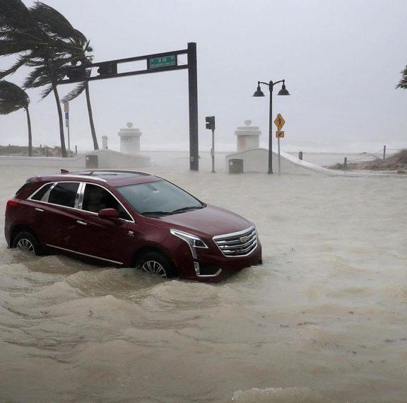 κόλαση-στη-φλόριντα-από-τον-τυφώνα-ίρμ