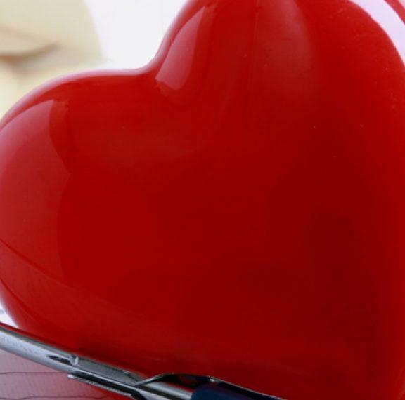 μείωση-χοληστερίνης-και-καρδιαγγεια
