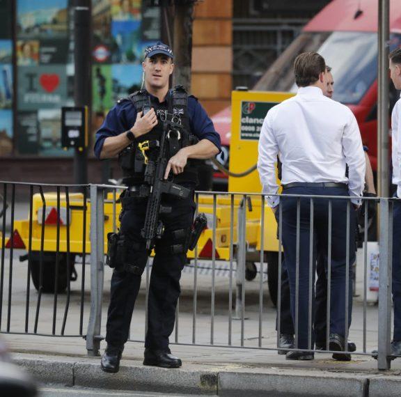 τρομοκρατικό-χτύπημα-στο-λονδίνο-ωρο