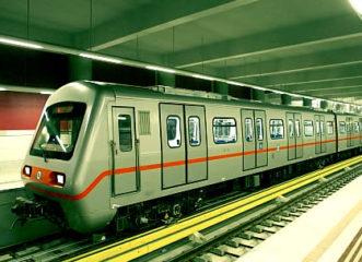 στάση-εργασίας-στο-μετρό-δείτε-τις-ώρ