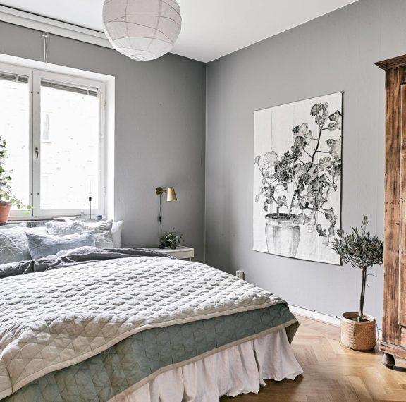 γιατί-τα-minimal-υπνοδωμάτια-είναι-και-τα-πιο