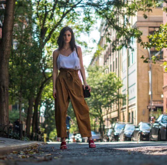 paperbag-pants-τα-παντελόνια-του-φθινοπώρου-και-π