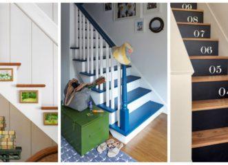 deco-σκάλες-ανοίγματα-και-φενγκ-σούι
