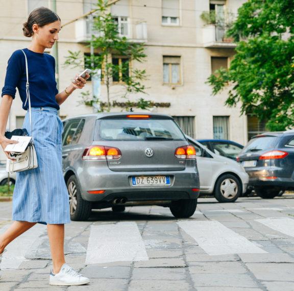 tips-πώς-να-φορέσω-τη-τζιν-φούστα-μου-το-φθι