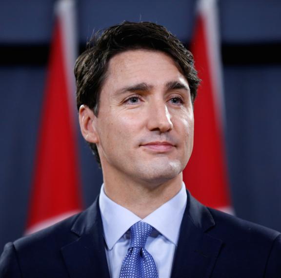 ο-πρωθυπουργός-του-καναδά-justin-trudeau-μάγεψε-κα