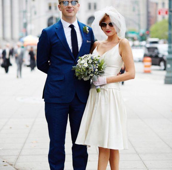 γάμος-και-νύφη-στο-δημαρχείο