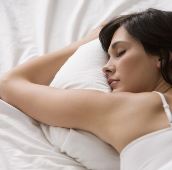 οφέλη-του-καλού-ύπνου-τι-προκαλεί-η-υ