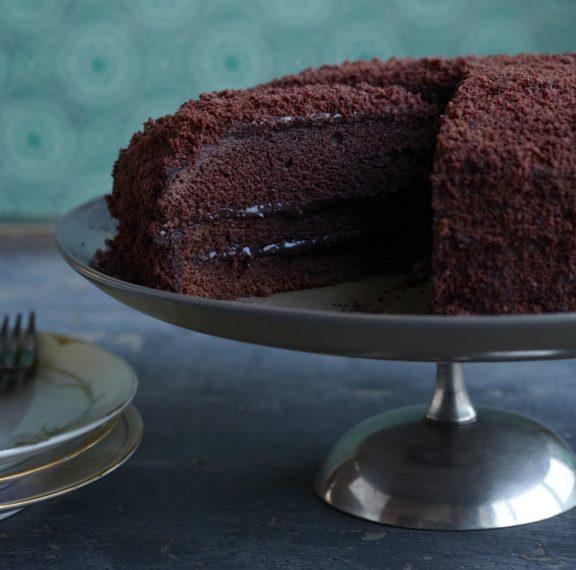το-αγαπημένο-κέικ-σοκολάτας-της-μπάρμ