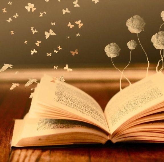 ποια-βιβλία-διαβάσαμε-περισσότερο-τη