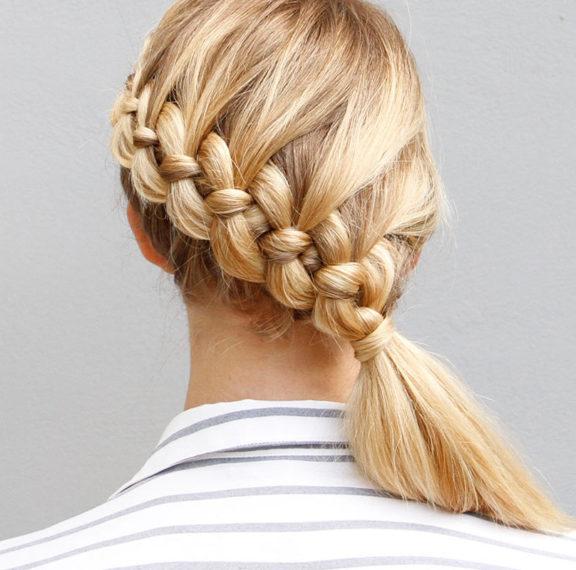 5-πλεξίδες-που-θα-ανανεώσουν-τα-μαλλιά-σ