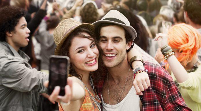 καλύτερες ιστοσελίδες dating