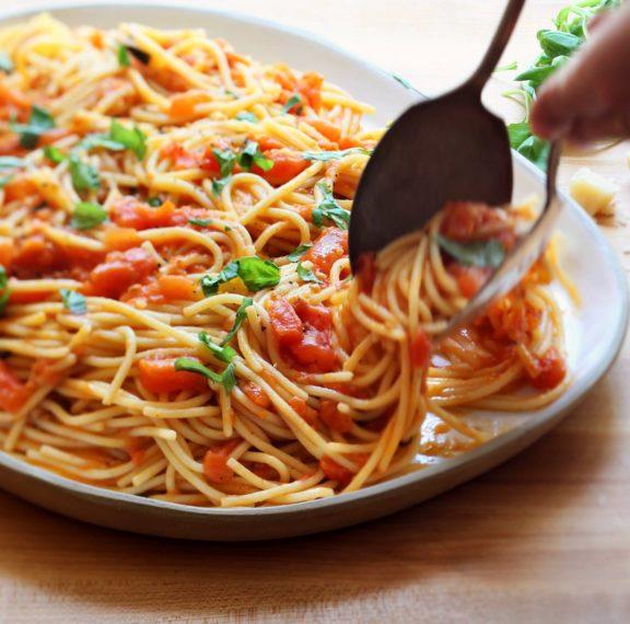 5-εύκολες-και-νόστιμες-συνταγές-με-ζυμα
