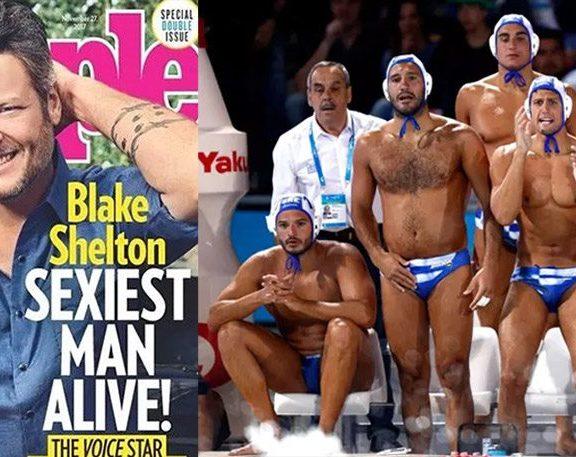 buzzfeed-ο-blake-shelton-πιο-σέξι-άντρας-της-χρονιάς-έχε