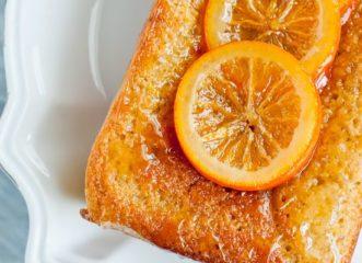 φτιάχνουμε-υπέροχο-κέικ-λαδιού-με-σιρ