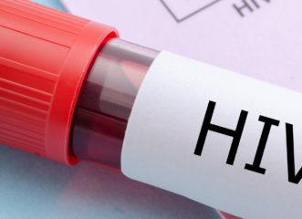 λιγότερα-τα-νέα-περαστικά-hiv-στην-ελλάδ