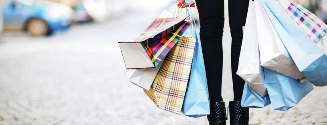 c8511391360 Bazaars: Πού θα ψωνίσεις οικονομικά αυτή την εβδομάδα | Infowoman.gr