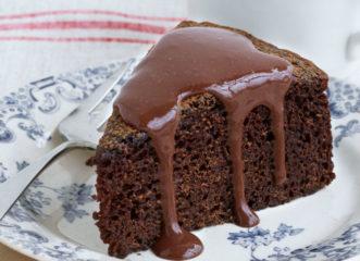 κλασικό-και-λαχταριστό-κέικ-σοκολάτα