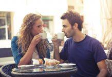 Κωδικοί κουπονιών συναντά dating