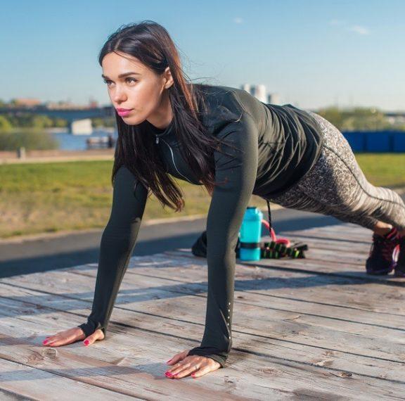 πώς-θα-αποκτήσεις-κίνητρο-για-γυμναστ