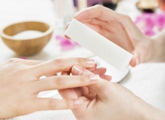 5-tips-που-δυναμώνουν-τα-νύχια-μετά-το-ημιμό