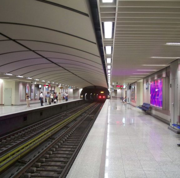 νέα-στάση-εργασίας-στο-μετρό-την-τετάρ