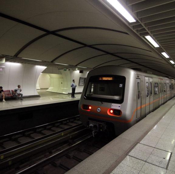 ανεστάλη-η-απεργία-του-μετρό-της-πέμπτ