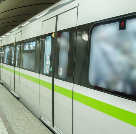 προσοχή-στάση-εργασίας-στο-μετρό-για-π