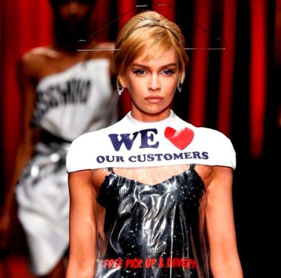 ο-οίκος-moschino-μόλις-κυκλοφόρησε-ένα-φόρεμα
