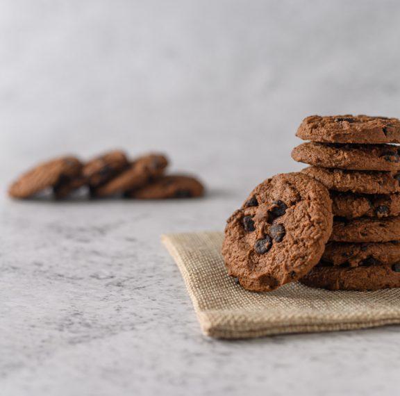 συνταγή-για-απίθανα-σοκολατένια-μπισ