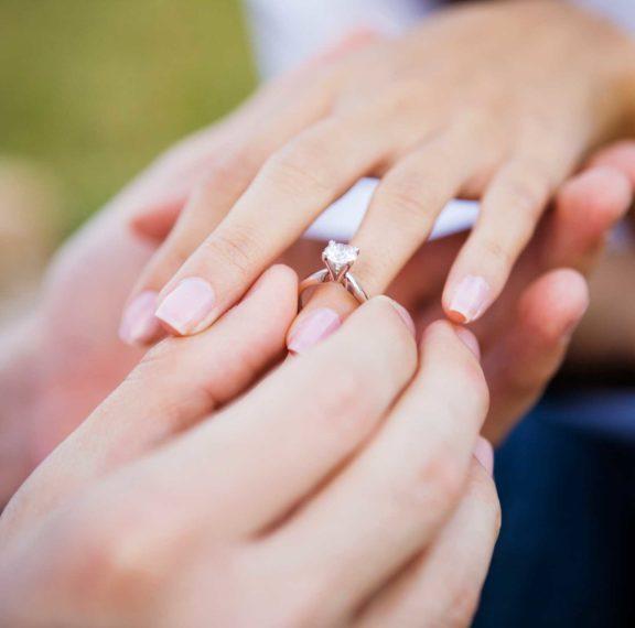 παράξενες-γαμήλιες-παραδόσεις-από-όλ