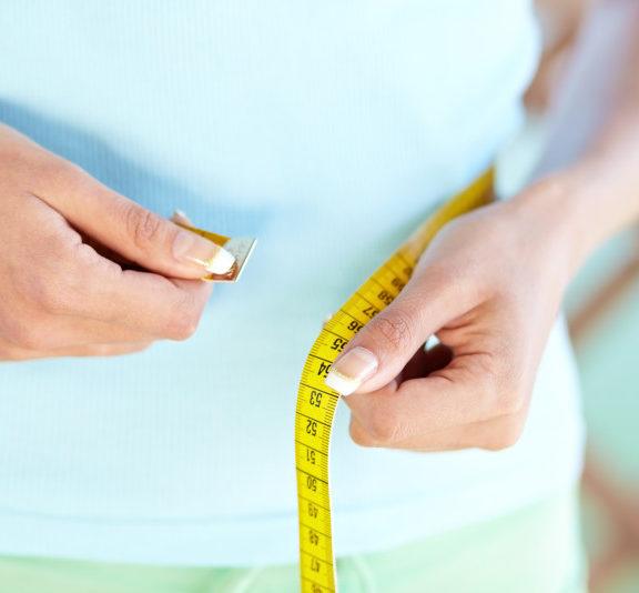 η-καλύτερη-δίαιτα-μέτρα-την-ποιότητα-ό
