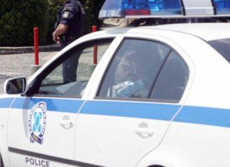 έκτακτη-επικαιρότητα-αστυνομικός-σκ