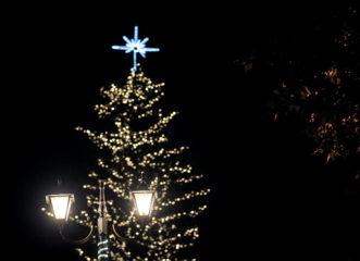 δείτε-το-ψηλότερο-φυσικό-χριστουγενν