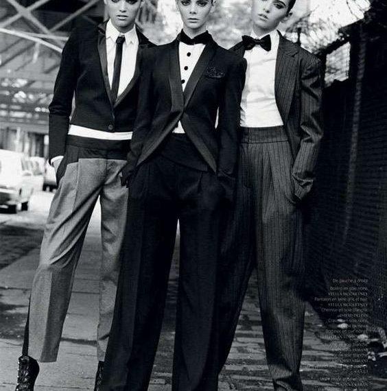 tο-tuxedo-είναι-το-νέο-μικρό-μαύρο-φόρεμα-7-κο