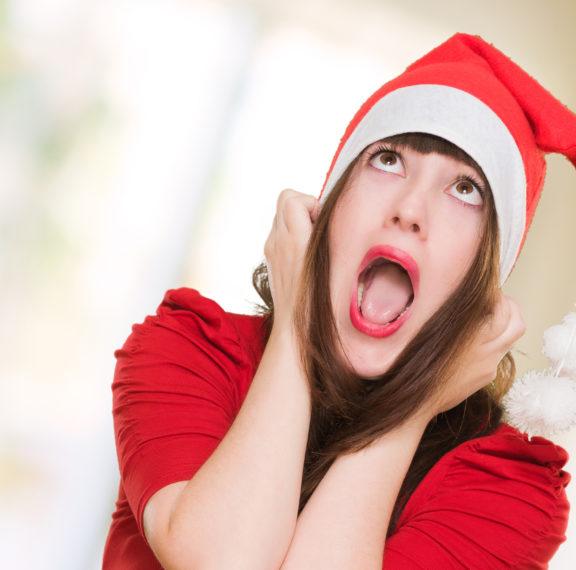 πώς-το-άγχος-των-χριστουγέννων-επηρεά