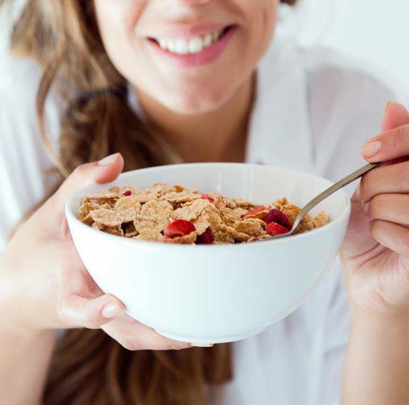 4-γευστικές-προτάσεις-για-όσους-αναζητ