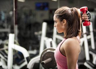 5-λόγοι-που-η-γυμναστική-το-βράδυ-θα-σου