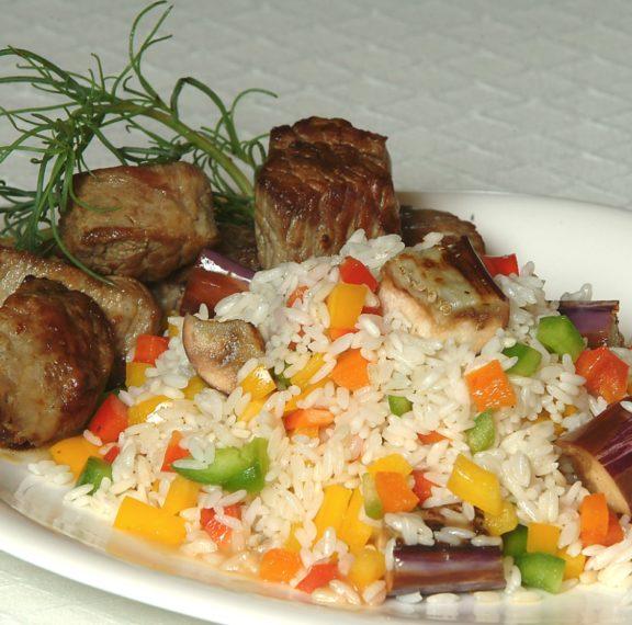ρύζι-με-μοσχάρι-και-λαχανικά-plus-το-μυστι
