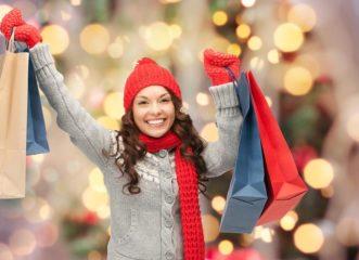 5-tips-για-να-κάνετε-τις-αγορές-των-χριστουγ