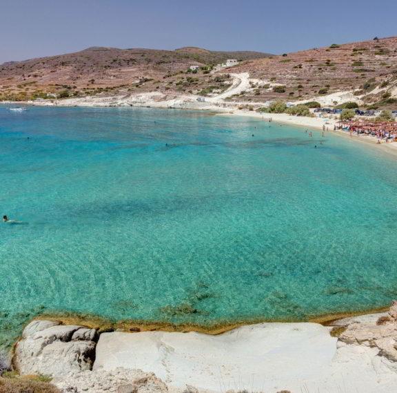 ποιο-ελληνικό-νησί-προτείνει-για-τις-δ