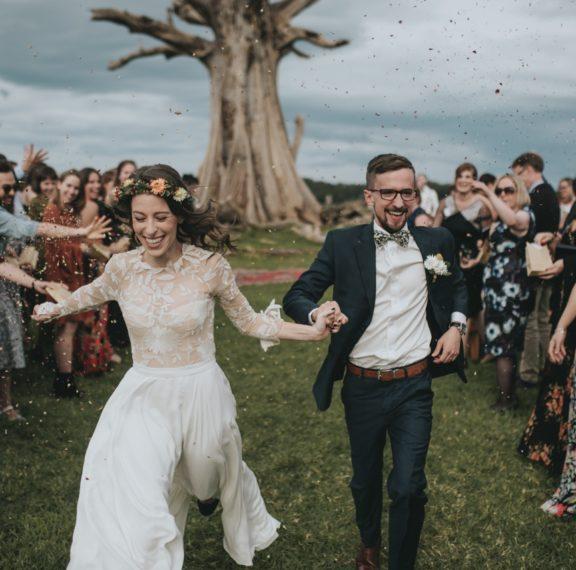 οι-10-καλύτερες-φωτογραφίες-γάμου-απ-ό