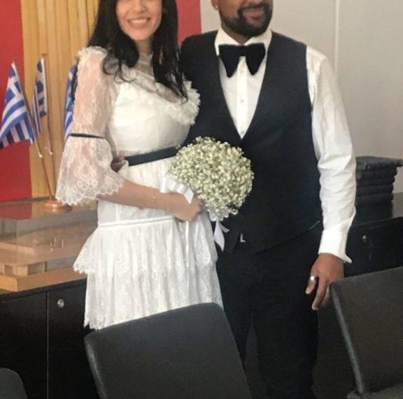 ο-ησαϊας-ματιάμπα-παντρεύτηκε-την-τε