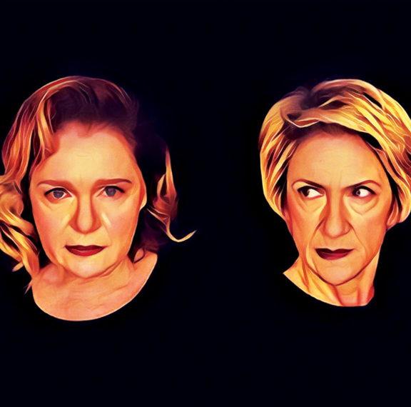 έρχονται-οι-διαβολογυναίκες-στο-θέατ