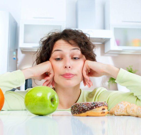 5-τροφές-που-δεν-φανταζόσουν-ότι-είναι-β
