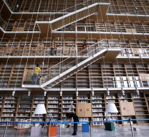 η-εθνική-βιβλιοθήκη-μετακομίζει-στο-κ