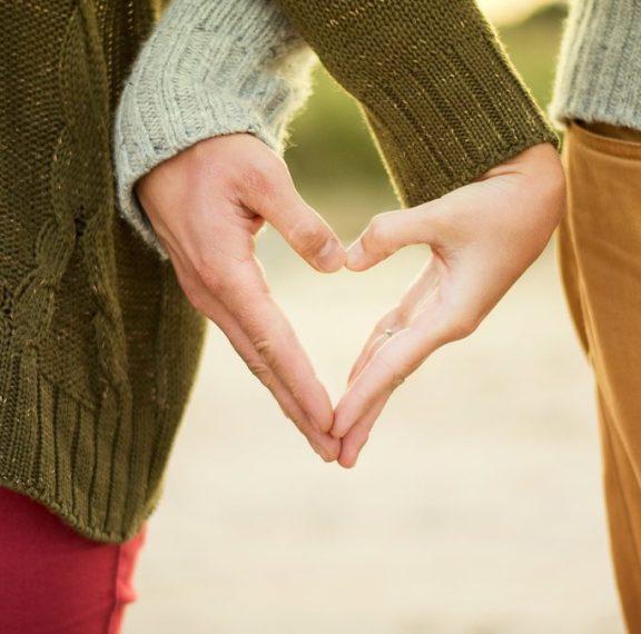6-στόχοι-που-πρέπει-να-θέσετε-ως-ζευγάρι
