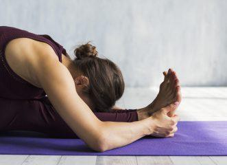 Οι ειδικοί αποκαλύπτουν τις ασκήσεις γυμναστικής που οδηγούν στη μακροζωία