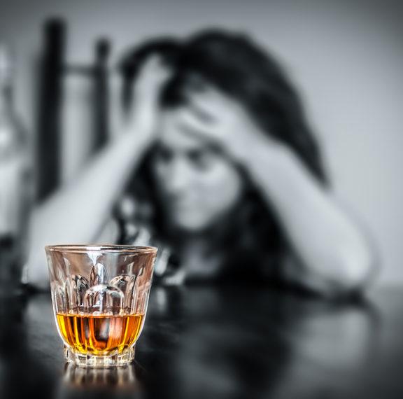 οι-αλκοολικοί-ανώνυμοι-και-γιατροί-με